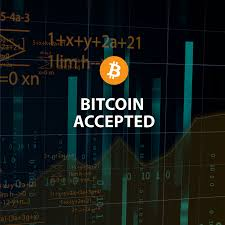 Bitcoin conversion online and live price of bitcoin rates. Newegg Calling All Cryptocurrency Hounds In Case You Didn T Know We Proudly Accept Bitcoin Learn More Http Ow Ly P9yp30cwink Bitcoin Can Be Applied To Most Items On Newegg Com But Not All