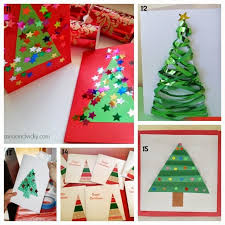 Homemade Christmas Gifts Kids Archivos  Piccolo UniverseHomemade Christmas Gifts That Kids Can Make
