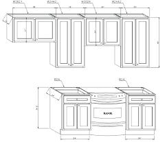 kitchen cabinet door dimensions shaker cabinet doors dimensions kitchen cabinet door sizes lovable standard kitchen cabinet doors kitchen cabinet door