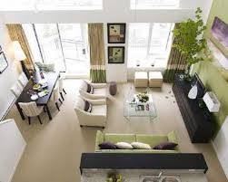 Living And Dining Room Decorating Living Room Dining Room Decorating Ideas Small Living Room Ideas