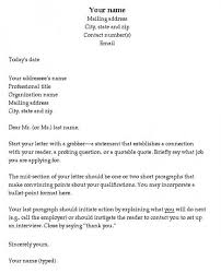 Resume Cover Letter Format Classy Resumizer Free Cover Letter Examples 28 Resumecover Letter