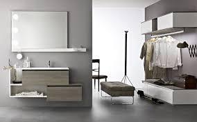 Zona Lavanderia In Bagno : Mondo convenienza mobili lavanderia ripostiglio archives