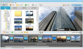 how to create a video how to make a slideshow video in hd smartshow 3d