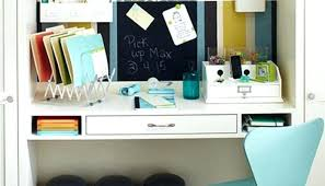 cool office decor ideas cool. Office Desk Decoration Ideas Cool Decor Awesome Professional . T
