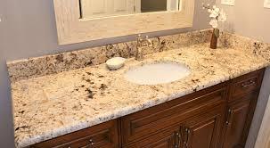 Kitchen Remodeling Richmond Va Interior Simple Ideas