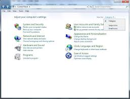 Pc Optimization Guide For Windows 7 Sweetwater