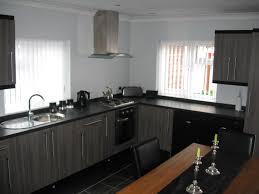 grey and black kitchen winda 7 furniture