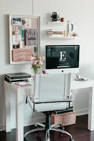 love home office space. Love Home Office Space. Bring It :: Design Your Day Space F