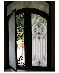 DGD179R-72x96 RH| Door Gate Depot