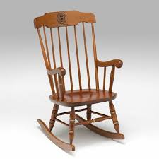 handmade modern wood furniture. Shad Handmade Modern Rocking Chair Wood Furniture