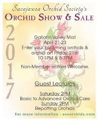 mall employment opportunities gallatin valley mall orchid show