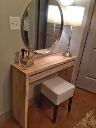 diy makeup vanity table. Build A Vanity Leversetdujour Info. 5 Genius DIY Makeup Diy Table