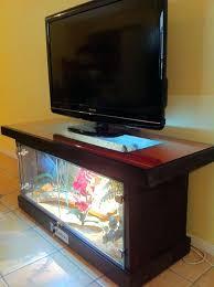furniture for fish tank. Aquarium Furniture For Fish Tank