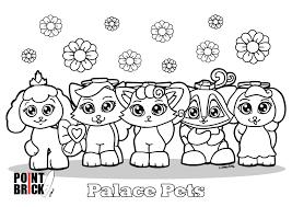 Point Brick Blog Disegni Da Colorare Lego Nexo Knight E Palace Pets