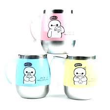 office space coffee mug. Office Space Coffee Mug Stapler Mugs  Hot Sale Stainless .