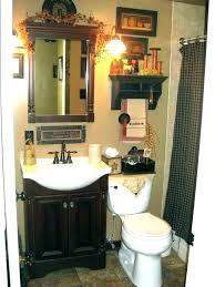 blue bathroom sets brown blue bathroom sets ideas maroon accessories set and pink bathrooms design ceramic