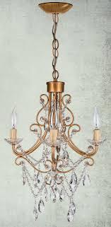 full size of amushing chandelier design dazzling 29 cool chandelier spray cleaner ideas stunning antique