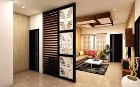 living room interiors india living room designs indian style low budget
