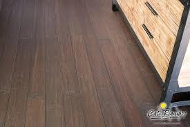 cali bamboo vinyl flooring b cali bamboo vinyl flooring installation instructions
