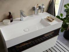 Bathroom decor accessories Pinterest Bateria Create Highlights Using Glitzy Design And Highquality Materials Hansgrohe Accessories Provide The Countup 110 Best Bathroom Decor Images Small Shower Room Bathroom Guest