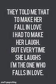 I Love Her Quotes Fascinating Love Quotes About Her New 48 Love Quotes For Her To Express Your
