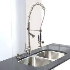 kitchen faucet ratings consumer reports sumptuous design best kitchen faucets consumer reports endearing com on rated