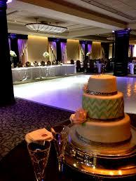 Glitter Designs Tulsa Ok Cake Floor Oklahoma Wedding Tulsa Oklahoma Oklahoma