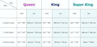 king size duvet dimension queen duvet sizes duvet sizes standard size of king bed 3 d king size duvet