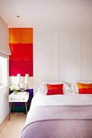 good colors for a small bedroom. jake curtis good colors for a small bedroom o
