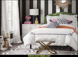 adult bedroom decor. Unique Adult Bedroom Ideas  Decorating Furniture Bedding  Decor Master Designs Style Adult  Intended Adult Bedroom Decor R
