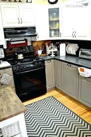 non skid kitchen rugs non slip kitchen rugs small images of non skid kitchen rugs kitchen