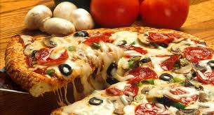 louisiana pizza kitchen uptown delivery