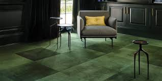 Designer Contracts Carpets Commercial Carpet And Flooring Shaw Contract Shaw