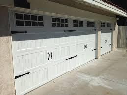 photo of golden rule garage door san juan capistrano ca united states