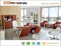 italy furniture brands. Modern Italian Furniture Brands Fresh Which Sofa Brand Names  Panies Italy Sofas Top Italy Furniture Brands