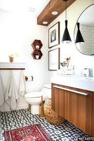 funky bathroom lighting. Small Bathroom Lighting Ideas Exquisite Funky Wallpaper Images Best In Design From Various O