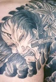 Tetování Pro Dva Mtv