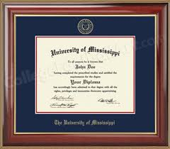 ole miss diploma frame in mahogany quick and easy installation  ole miss diploma frame in mahogany quick and easy installation shipping university
