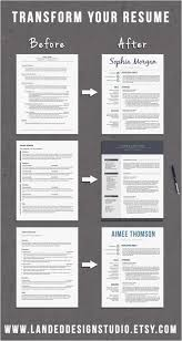 Free Resume Critique Delectable Free Resume Critique Awesome Resume Critique Service New Template