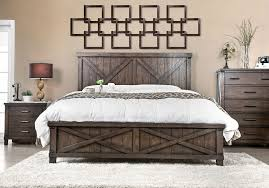 industrial style bedroom furniture. Modren Bedroom Throughout Industrial Style Bedroom Furniture
