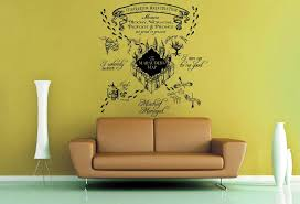 Small Picture Some Home Decor Decals