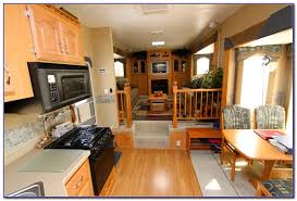 front living room 5th wheel travel trailers. front living room fifth wheel montana 5th travel trailers e