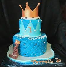 First Birthday Cake Boy Mickey Mouse Kidsbirthdaycakewithyeartk