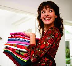 Review có nên dùng máy sấy quần áo không, nên mua loại nào tốt nhất