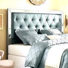 diy headboard ideas for queen beds queen headboard ideas captivating queen headboard wood distressed wood twin