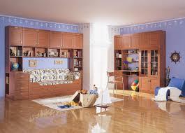... Mind Blowing Ideas To Decorate Kids Bedroom Designs : Appealing Design  With Parquet Flooring Kids Bedroom ...