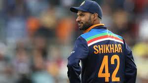 India vs Sri Lanka: Age is just a ...