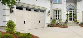 overhead garage door repairAffordable Overhead Door  Garage Doors Openers  Accessories