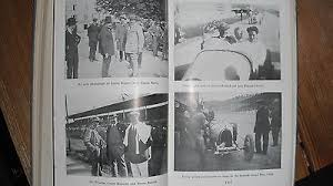 Read the full biography of ettore bugatti, including facts, birthday, life story, profession, family and more. Ettore Bugatti Biographyw F Bradley 1948 1st Ed Motor Racing Grand Prix Le Mans 513438498
