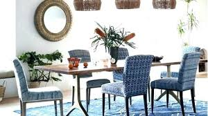 Anthropologie style furniture Inspired Anthropologie Dining Chairs Dining Chairs Dining Chairs Dining Chairs Dining Chairs Homey Idea Dining Chairs Patina Anthropologie Dining Chairs Instadopeco Anthropologie Dining Chairs Related Post Anthropologie Dining Table